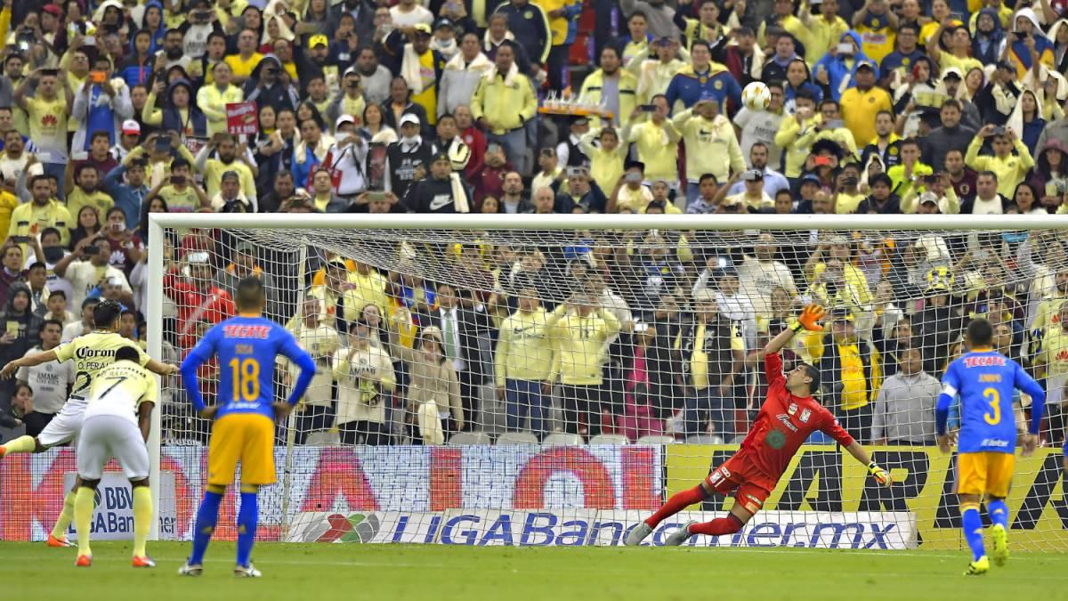 Image Result For Vivo Maribor Vs Sevilla Minuto A Minuto