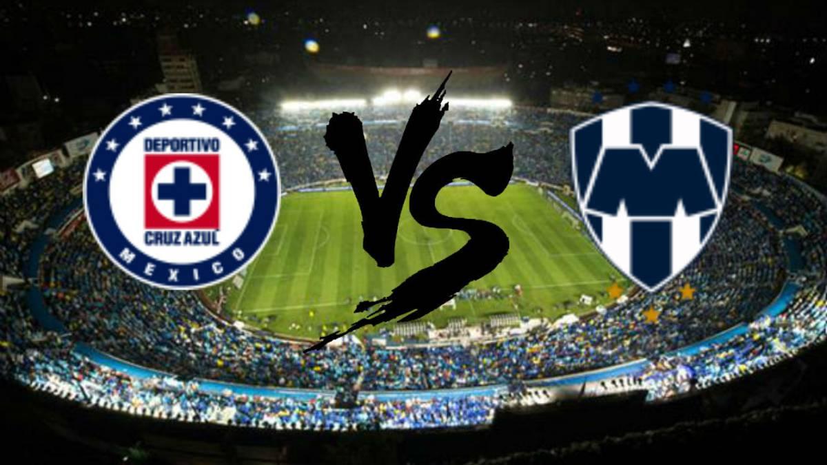 Image Result For Futbol Liga Mexicana Resultados