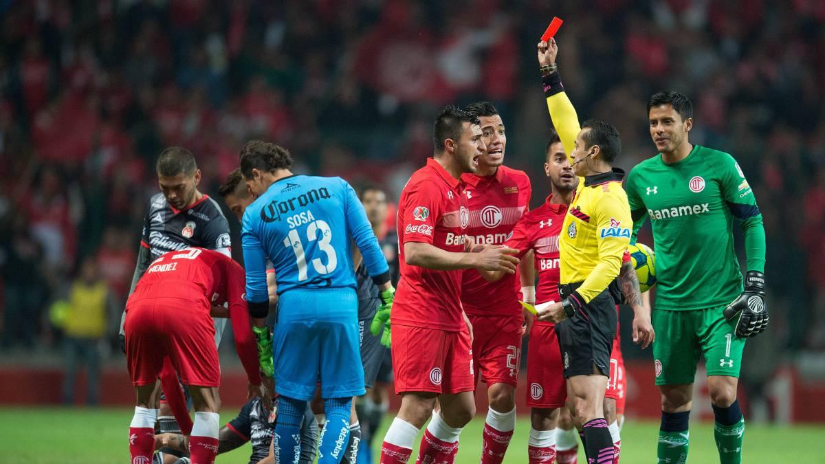 Image Result For Vivo Las Palmas Vs Sevilla En Vivo Champions League