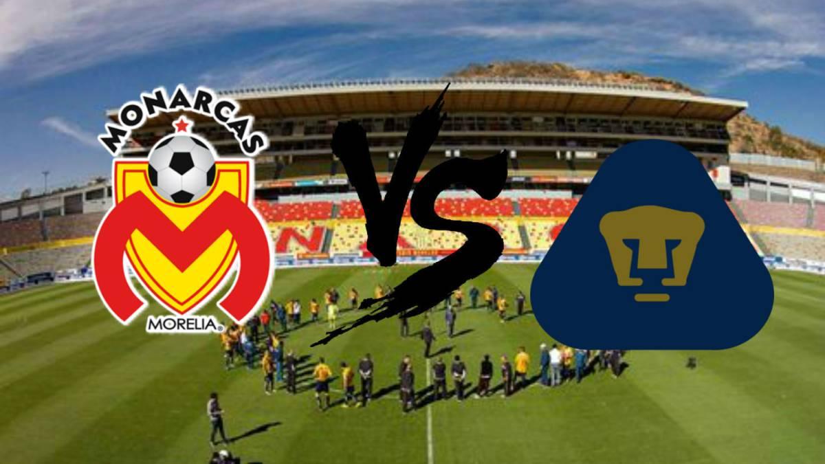 Sport huancayo vs emelec online dating 4