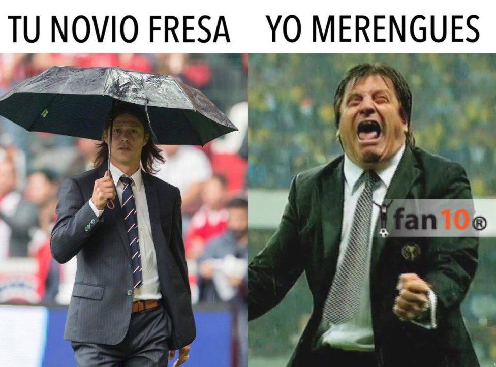 1495161733_994162_1495161825_album_grande a re�r un rato con los memes del toluca vs chivas as m�xico,Memes Toluca Vs America