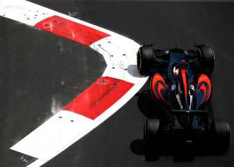Honda espera 'un podio o un triunfo en los 2 próximos años'