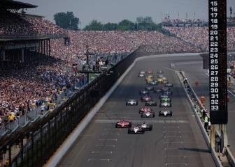 ¿Qué es la Indy 500 que va a disputar Fernando Alonso?