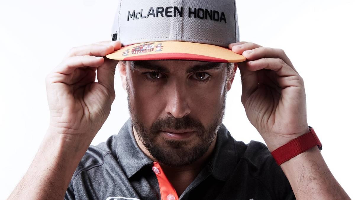 Resultado de imagen de Fernando Alonso Canadá 2017