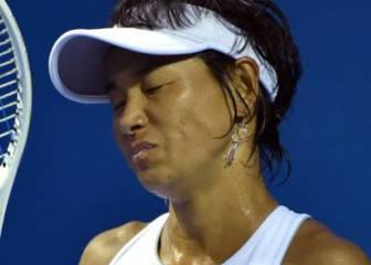 Kimiko Date anuncia su regreso al circuito WTA con 46 años