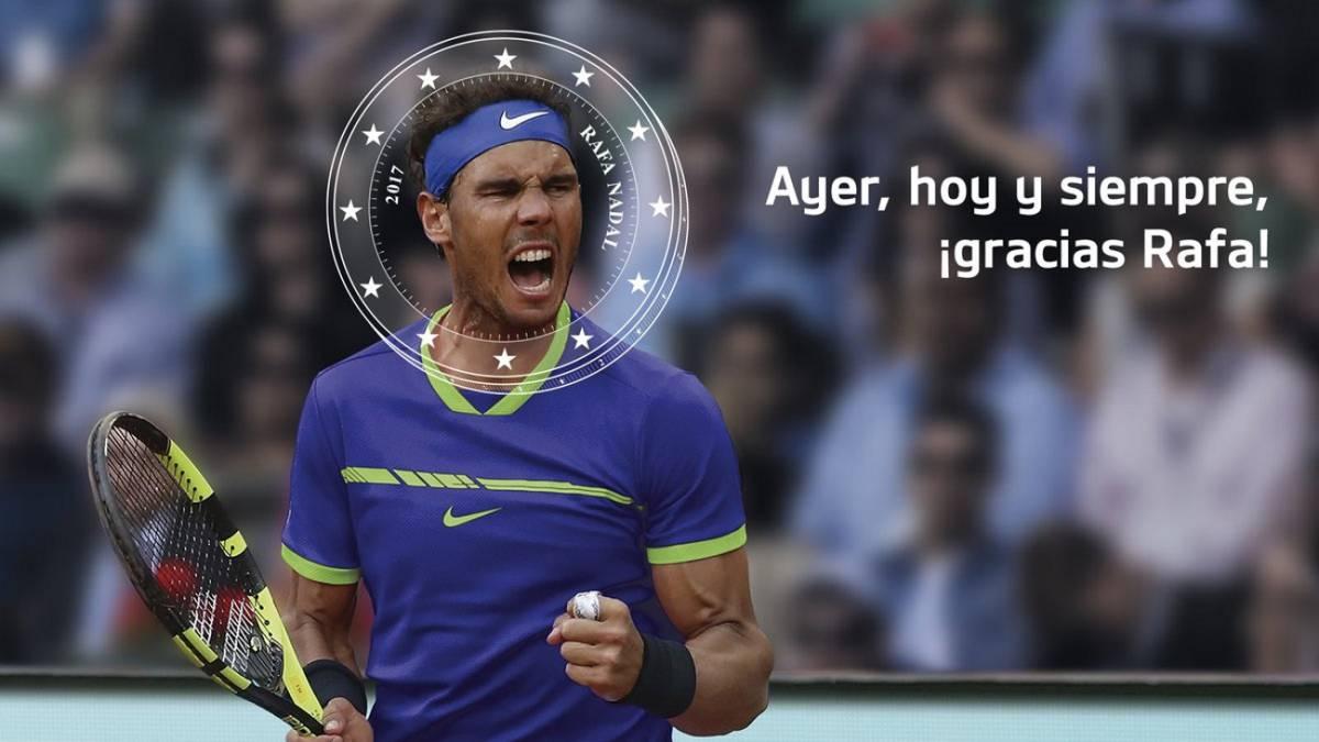 El juego de las palabras encadenadas-http://as00.epimg.net/tenis/imagenes/2017/06/12/mas_tenis/1497284274_232315_1497284494_noticia_normal.jpg