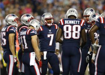 Los picks de la semana 4 de la NFL… y una disculpa