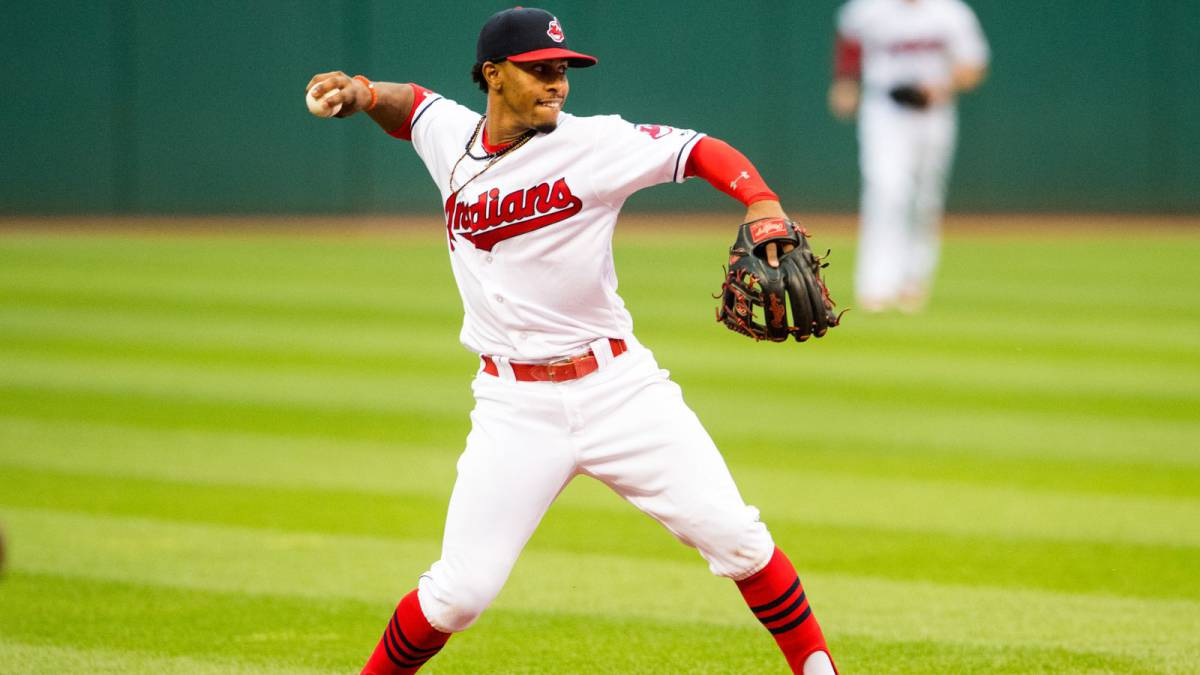 Los 10 mejores shortstops en la MLB para 2017 - AS USA