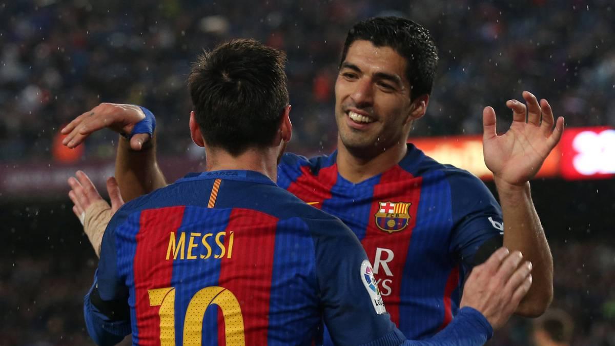 V deo resumen y goles del barcelona sevilla de la liga santander - Gran canaria tv com ...