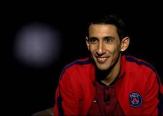 """""""Messi no necesita un Mundial para ser el mejor de la historia"""""""