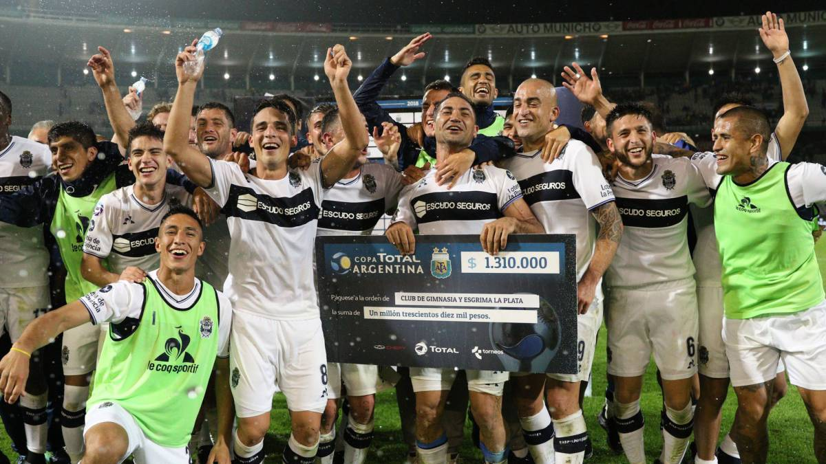 Un gol de Jan Hurtado elimina a Boca de la Copa Argentina