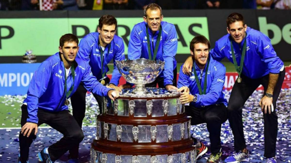 Argentina-in-the-Davis-Cup:-from-Vilas-to-the-historic-2016