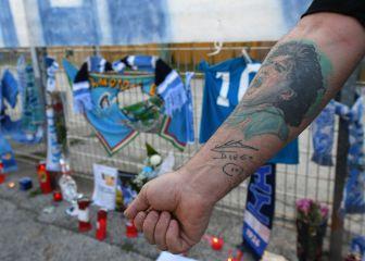 Muerte de Maradona: qué es un paro cardiorrespiratorio, posibles causas y diferencias con un infarto