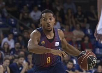 Estrella Roja-Barcelona: TV, horario y dónde ver en directo online
