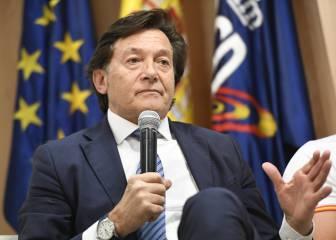 El CSD podría no autorizar los partidos de Euroliga del 24-N