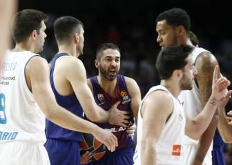 Las cuentas del Barça: 12 triunfos para estar en el playoff