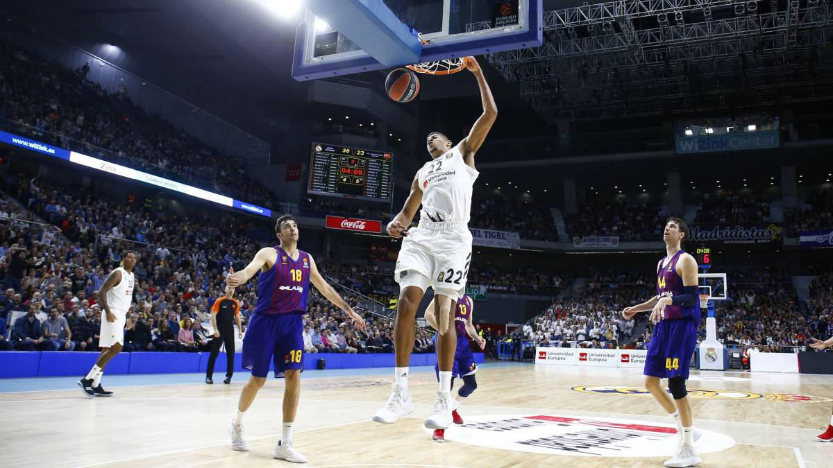 Resumen del Real Madrid-Barcelona a9d124a72ef