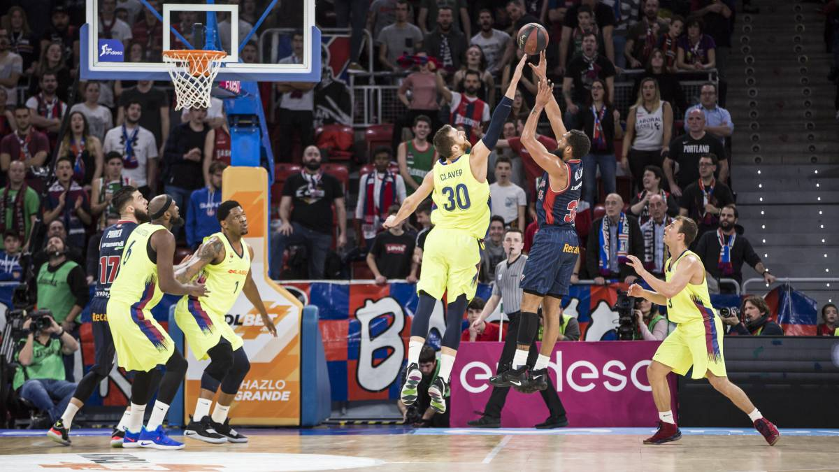 Resumen del Baskonia-Barcelona 0006e9bb757