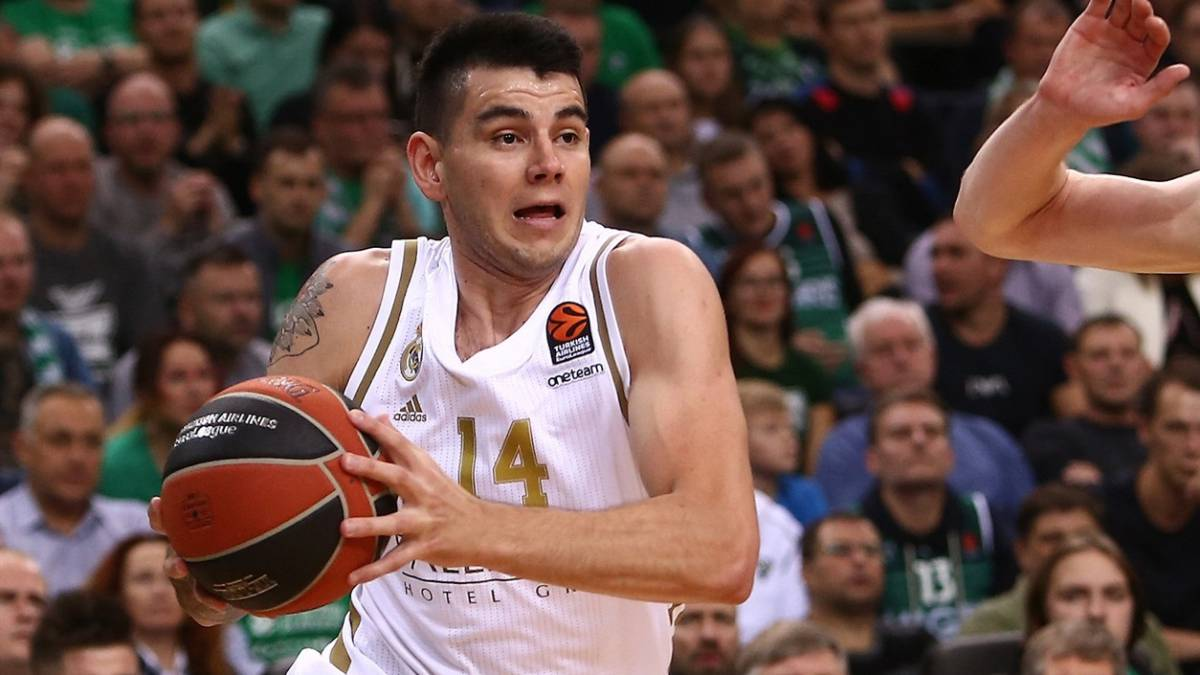 Efes---Real-Madrid:-TV-schedule-and-where-to-watch-the-Euroleague-online