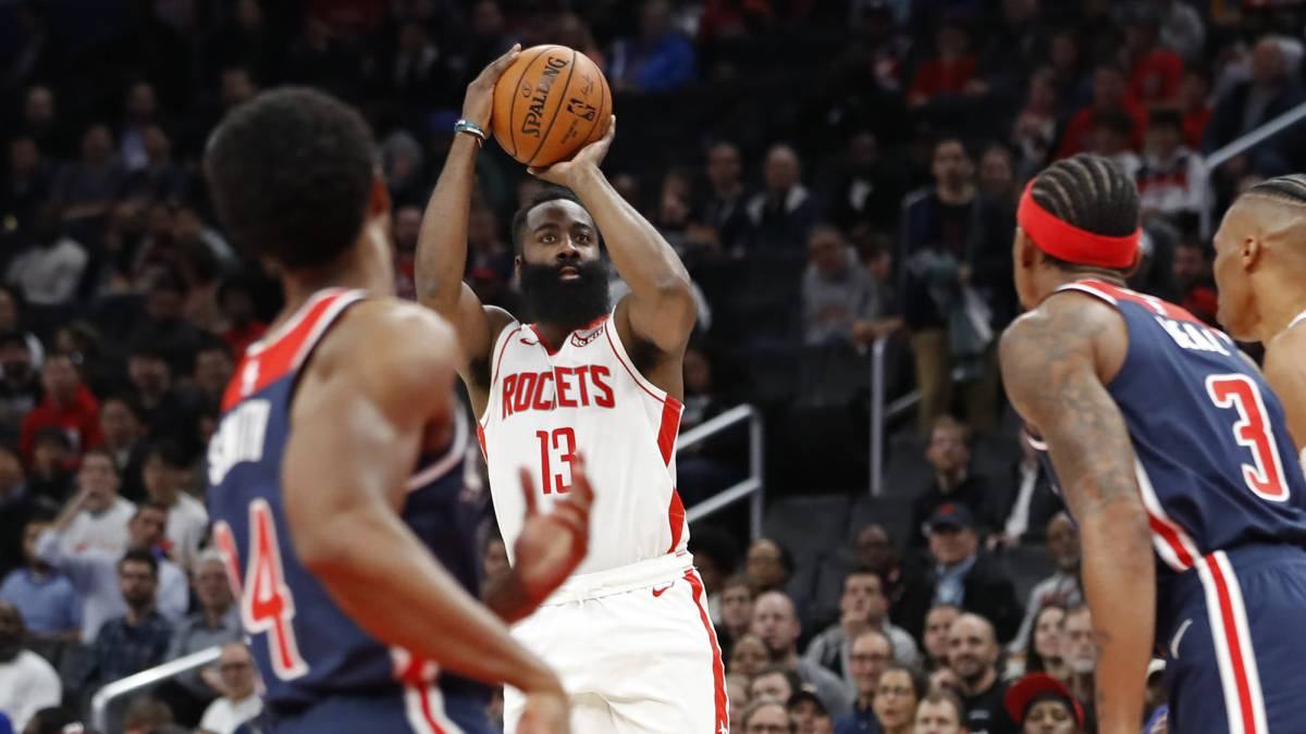 The-best-Harden-(59)-returned-in-a-match-for-history:-317-points-between-the-two!