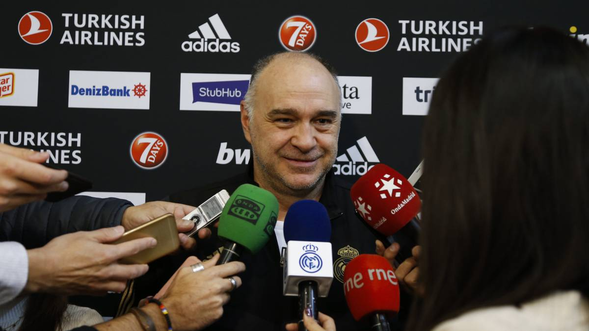 """Laso:-""""Thompkins-lacks-what-I-see-in-other-players"""""""