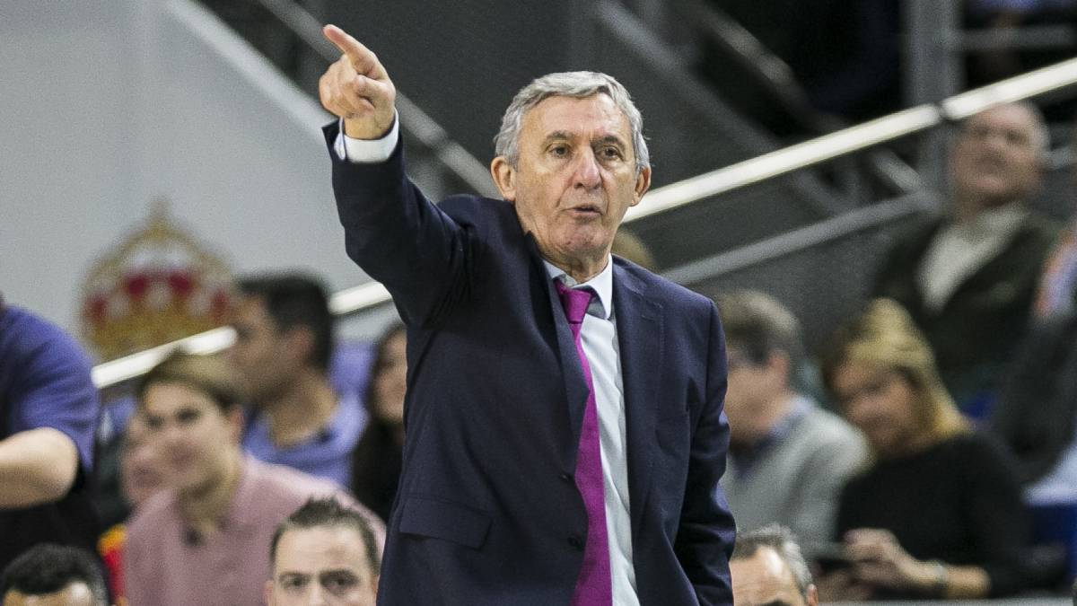 """Pesic:-""""We-didn't-start-well-and-Madrid-played-perfect"""""""