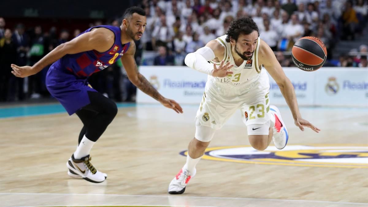 """Llull:-""""I'm-just-trying-to-help.-The-one-who-understands-it-well-the-one-who-doesn't-that-keeps-criticizing"""""""