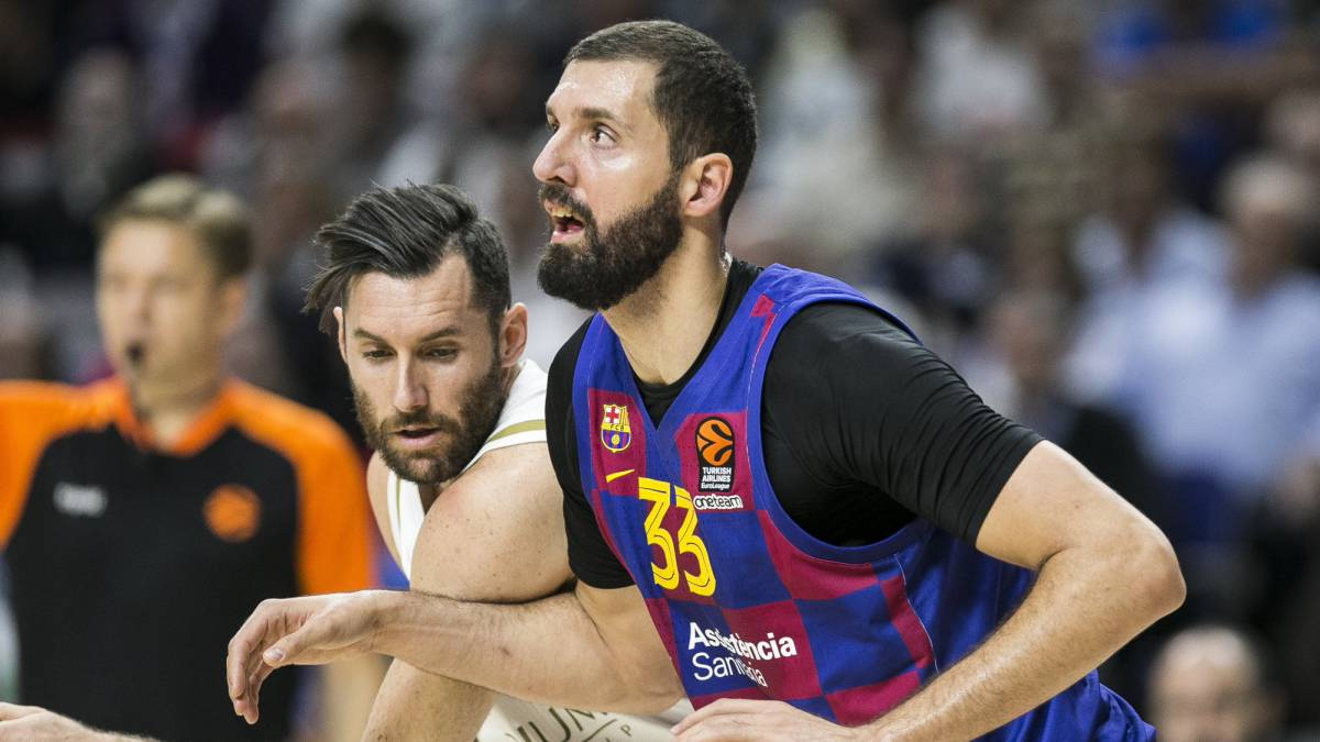 """Mirotic:-""""We-will-see-who-laughs-when-I-finish-my-stage-at-Barça"""""""