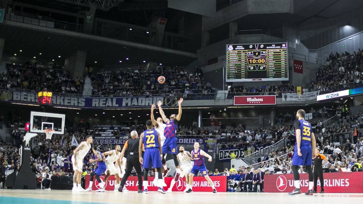 The-Euroleague-records-the-Madrid-doctor-for-insulting-Barça