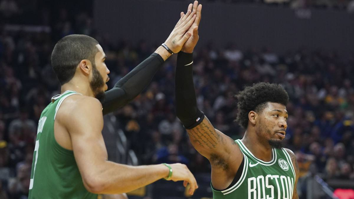 Ten-in-a-row-for-the-Celtics-who-also-win-the-Warriors
