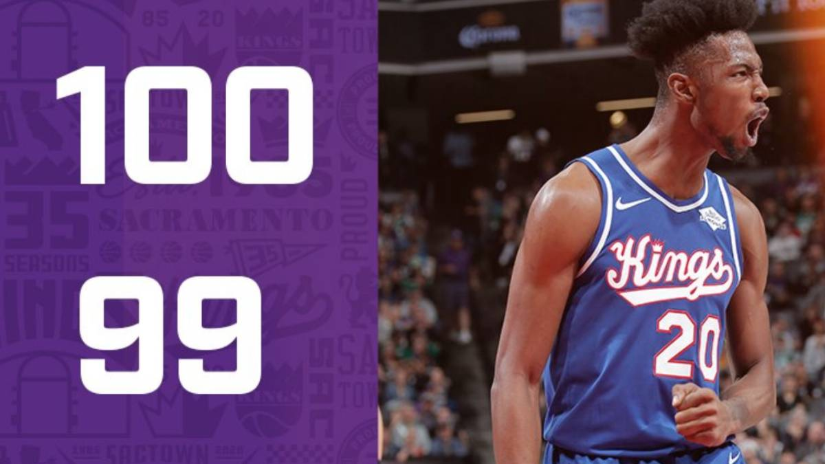 The-Celtics-streak-is-over:-the-Kings-win-by-miracle