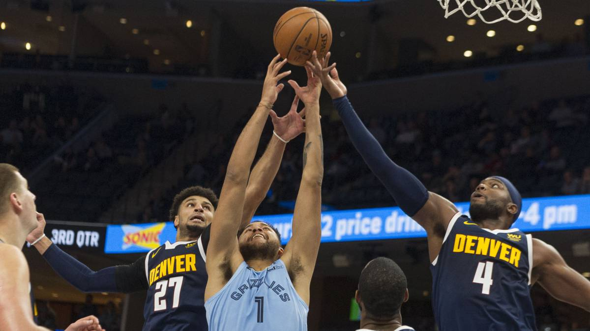 The-best-Juancho-returns:-15-points-and-victory-against-the-Grizzlies