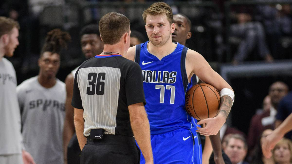 "Carlisle:-""Luka-Doncic-can-do-whatever-he-wants-on-the-court"""