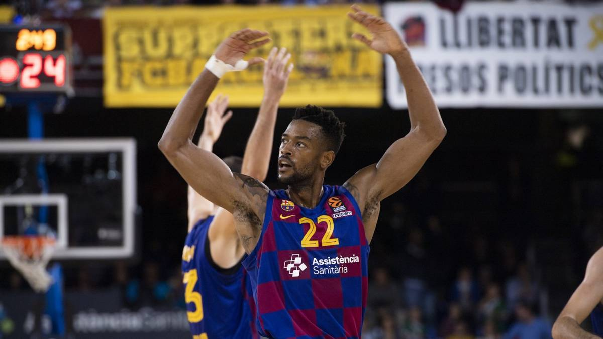 Cory-Higgins-will-test-the-strength-of-CSKA