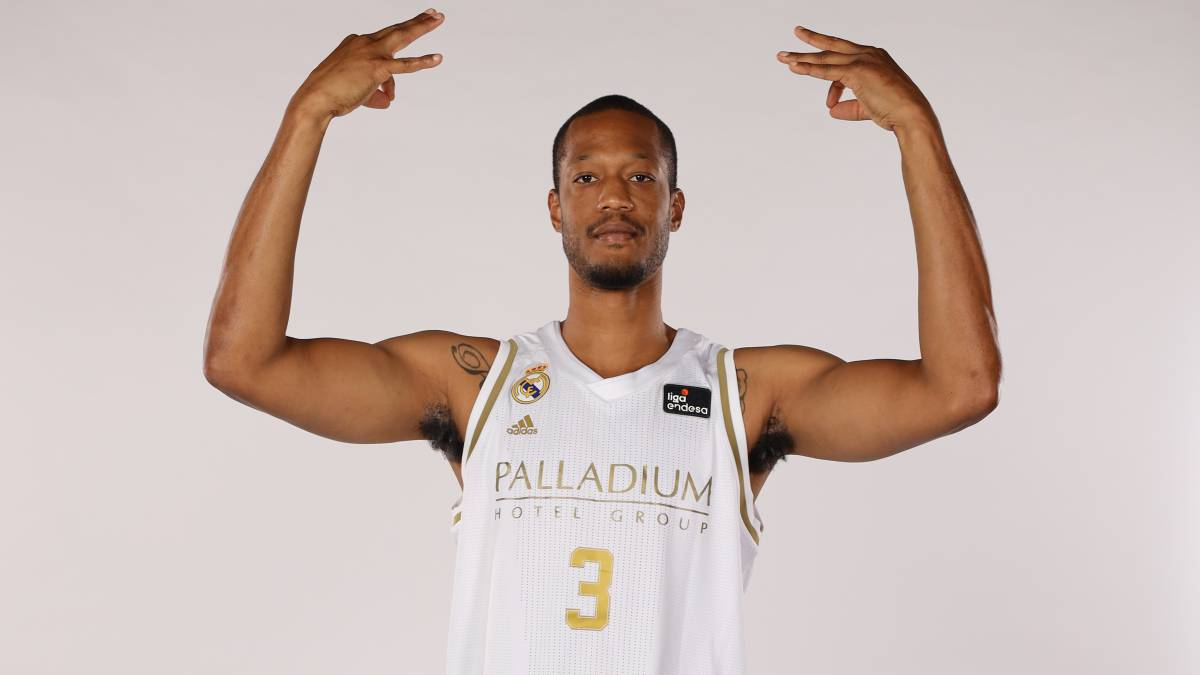 Another-renovation-in-Madrid:-Anthony-Randolph-until-2023