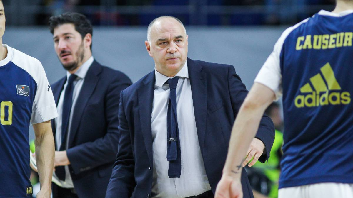 Zenit---Real-Madrid:-TV-schedule-and-where-to-watch-the-Euroleague