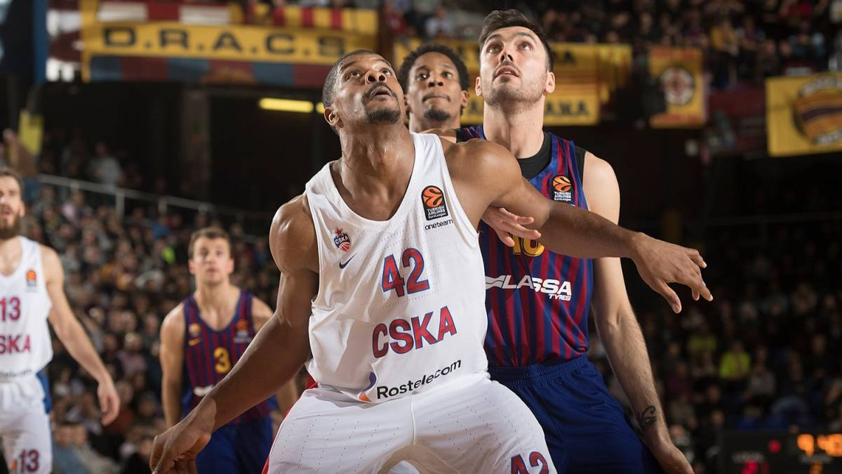 Barcelona---CSKA:-TV-schedule-and-where-to-watch-the-Euroleague