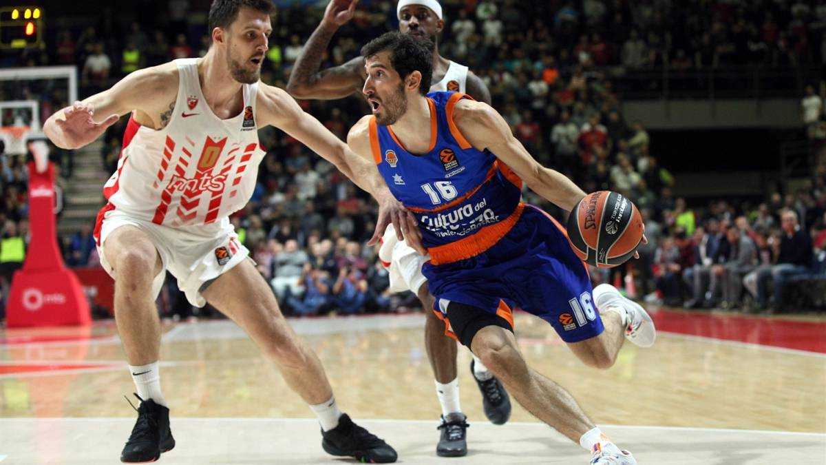 The-Euroleague-recognizes-an-error-in-a-triple-of-Guillem-Vives