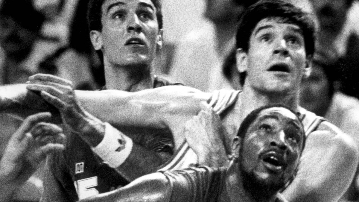 Fernando-Martín-30-years-later-the-legend-is-still-alive