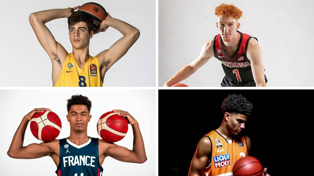 Top-14-of-the-2020-draft:-four-Europeans-in-the-first-places