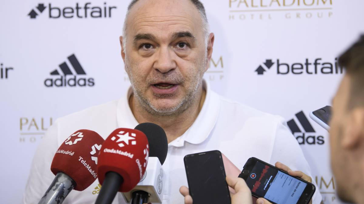 """Pablo-Laso:-""""I-don't-like-playing-against-Spanish-teams"""""""