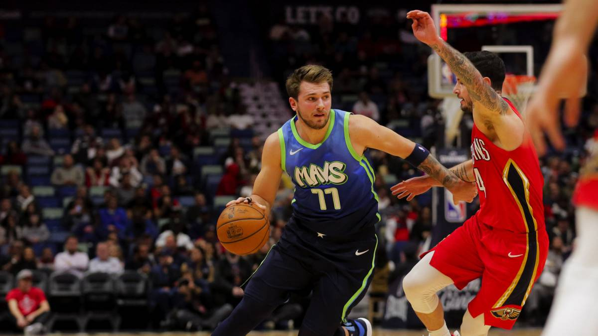 No-one-can-with-Doncic:-33-+-18-+-5-nth-exhibition-and-victory