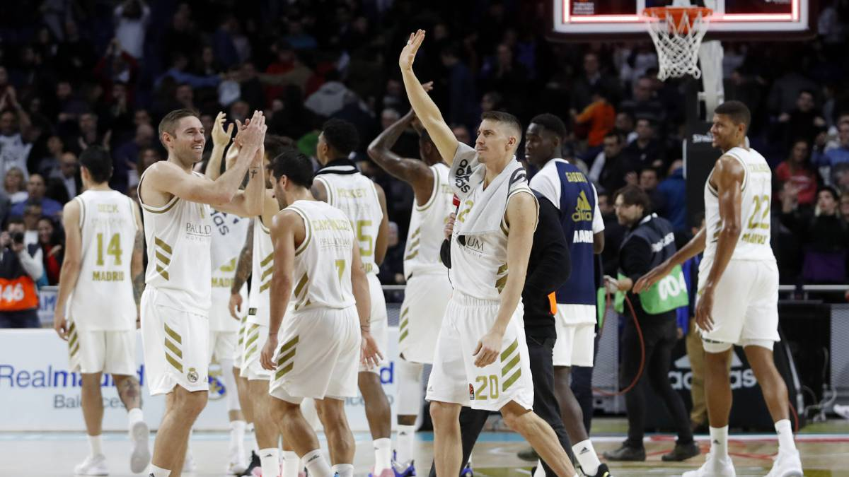 Betis---Real-Madrid:-TV-schedule-and-where-to-watch-the-ACB-online