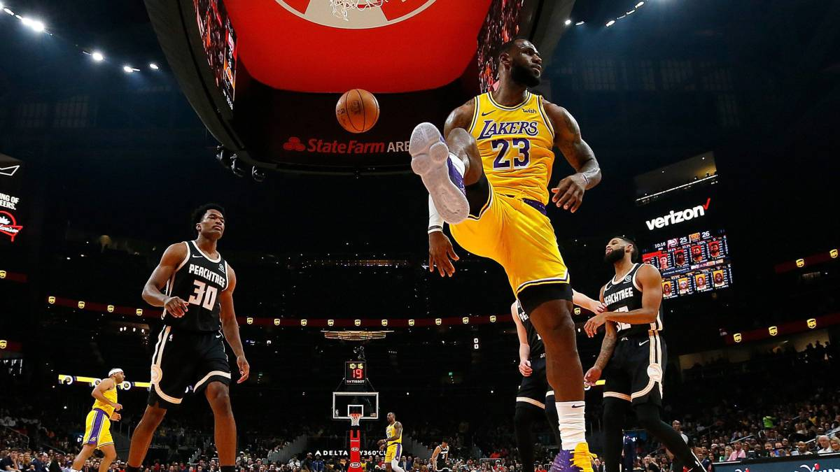 The-Lakers-suffer-but-keep-the-streak-path-of-glory-alive