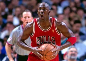 """Durant: """"Si jugara ahora mismo, Jordan sería el mejor de la NBA"""" 1"""