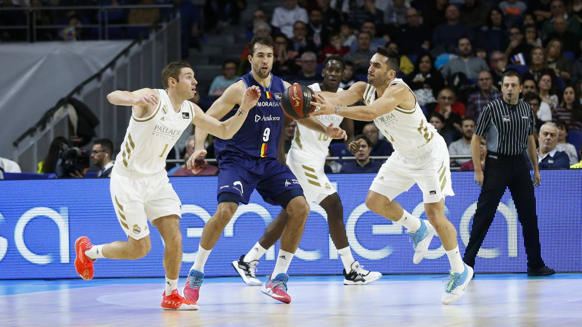Andorra---Real-Madrid:-TV-schedule-and-how-to-watch-ACB-online