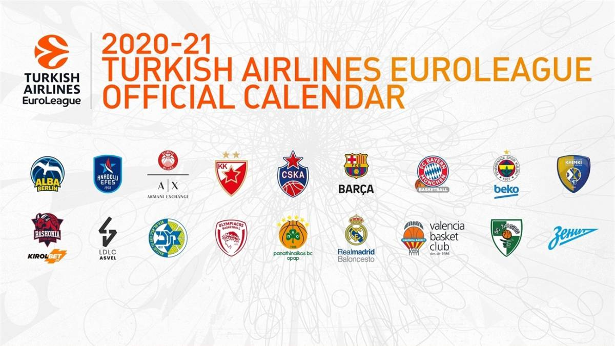 Euroleague-2020-21:-this-is-the-calendar-for-next-season