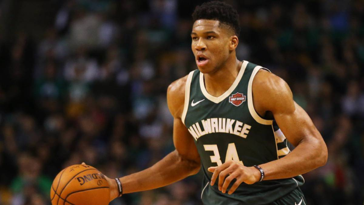 Antetokounmpo-is-close-to-full-recovery