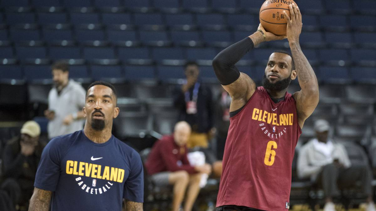 JR-Smith-and-LeBron-together-again?-The-Lakers-go-after-him