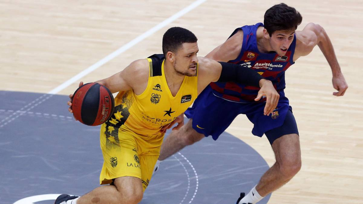 Barça-with-his-head-in-the-semis-falls-to-a-crazy-end